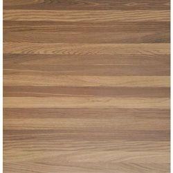 ARTWOOD NUT BOARD FOR RECT. 59,8X59,8 GAT II
