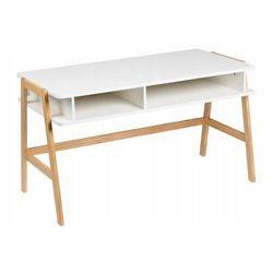 Toaletka kosmetyczna biurko konsola komoda stolik Goodhome