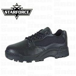 Buty taktyczne Starforce COMMANDER LO