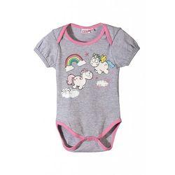 Body niemowlęce NICI 5T34AC Oferta ważna tylko do 2019-08-13