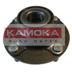 Zestaw łożysk koła KAMOKA 5500011