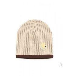 Art 15527 Wróbelek czapka dziewczęca