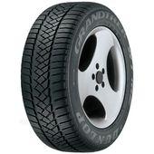 Dunlop Grandtrek WT M3 255/55 R18 109 H