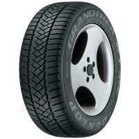Opony zimowe, Dunlop Grandtrek WT M3 255/55 R18 109 H