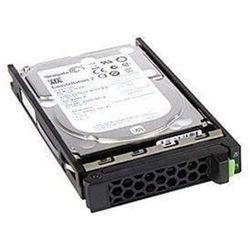 Fujitsu HD SAS 6G 1,2T 2,5 S26361-F3818-L112