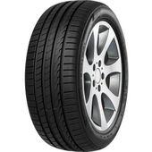 Imperial Ecosport 2 245/35 R19 93 Y