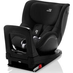 Bitax Romer Fotelik 0-18kg Dualfix M i-Size obrotowy COSMOS BLACK |RABAT DO 150 ZŁ | IDŹ DO SKLEPU I SPRAWDŹ |