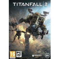 Gry na PC, Titanfall 2 (PC)