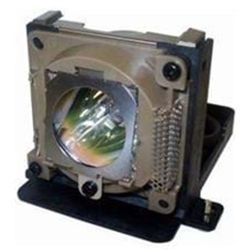 BenQ Spare Lamp for SP820