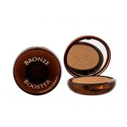 Physicians Formula Bronze Booster bronzer 9 g dla kobiet Light/Medium