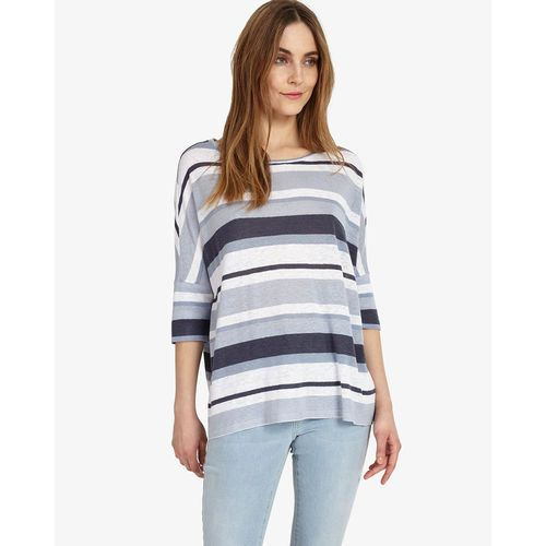 Topy, Phase Eight Harper Stripe Top