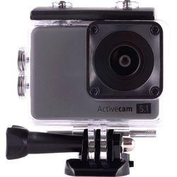 Kamera Overmax ActiveCam 5.1