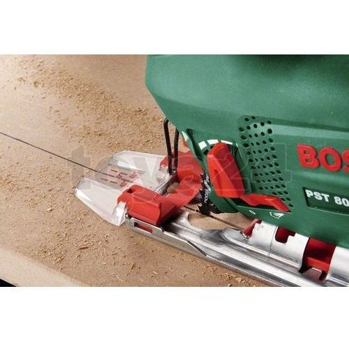 Piły i pilarki, Bosch PST 700 E
