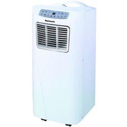 Klimatyzator RAVANSON PM 8500