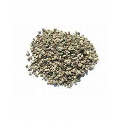 Pumeks Ogrodniczy 0,5-5 mm