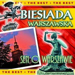 Biesiada warszawska