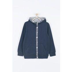 Coccodrillo - Bluza dziecięca 104-158 cm