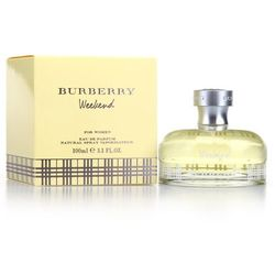 Burberry Weekend for Woman 100ml