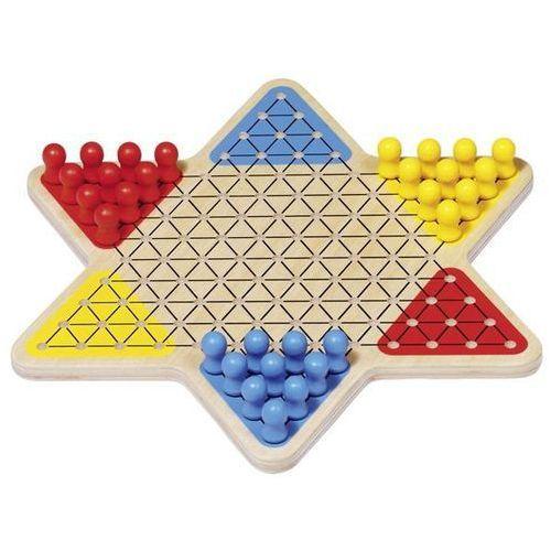 Gry dla dzieci, Gra chińskie szachy