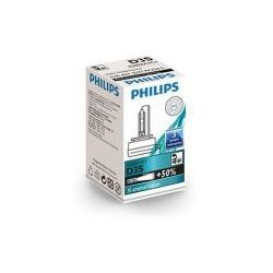 PHILIPS D3S X-TREME VISION