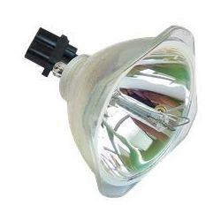 Lampa do HITACHI CP-RX60Z - oryginalna lampa bez modułu