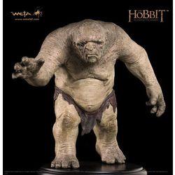 Figurka Hobbit - William the Troll - WETA (WETAHTW)