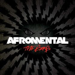 The B.O.M.B. - Afromental