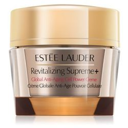 Estée Lauder Revitalizing Supreme wielofunkcyjny krem przeciwzmarszczkowy z ekstraktem z Moringa 50 ml