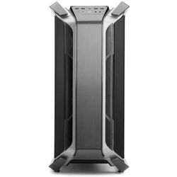 Cooler Master Cosmos C700M - Obudowa komputerowa - Full tower - Czarny