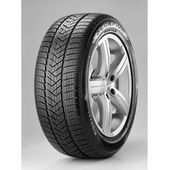 Pirelli Scorpion Winter 275/50 R19 112 V
