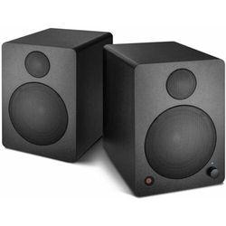 Wavemaster głośniki Wavemaster Cube Mini Neo, czarny