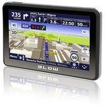 Nawigacja samochodowa, Blow GPS590 Sirocco EU
