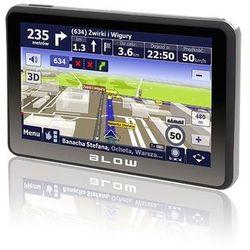 Blow GPS590 Sirocco EU