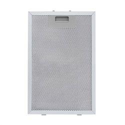 Klarstein filtr przeciwtłuszczowy 21 x 32cm filtr wymienny filtr zapasowy Zamów ten produkt do 21.12.16 do 12:00 godziny i skorzystaj z dostawą do 24.12.2016
