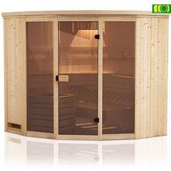 Sauna Rauna