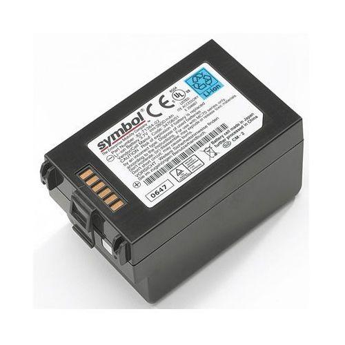 Baterie do urządzeń fiskalnych, Bateria Motorola MC70/MC75A/MC75A-HC 4800mAh