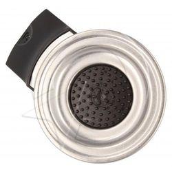 Filtr na pojedynczy do ekspresu do kawy - oryginał: 422225962781