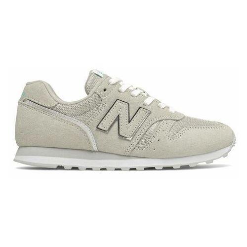 Damskie obuwie sportowe, New Balance > WL373FM2