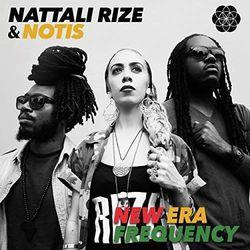 New Era Ffrequency