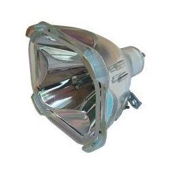 Lampa do SONY VPL-SC50 - oryginalna lampa bez modułu
