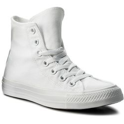 Trampki CONVERSE - Ct As Sp Hi 1U646 White/White