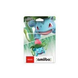 Figurka Amiibo Smash Ivysaur