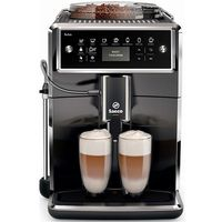 Ekspresy do kawy, Saeco SM 7480