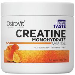OSTROVIT Creatine - 300g - Orange
