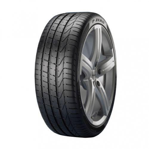 Opony letnie, Pirelli P Zero 225/40 R19 89 Y