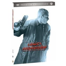 Łowca Androidów (2 DVD, Premium Collection) Blade Runner