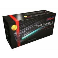 Tonery i bębny, Zgodny Toner 117A W2070A do HP Color LaserJet 150 178 179 1k Black JetWorld