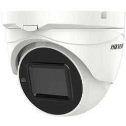 DS-2CE56H0T-IT3ZF Kamera Hikvision 5MPx 2.7-13,5mm IR 40m