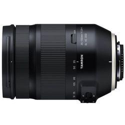 Obiektyw TAMRON 35-150 mm F/2.8-4 Di VC OSD Nikon DARMOWY TRANSPORT