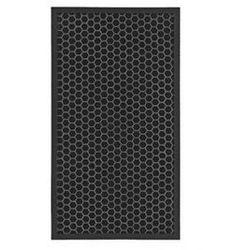 Filtr Sharp FZF30DFE OD RĘKI - do modelu KC-F32EUW - Raty 10 x 0% I Kto pyta płaci mniej I dzwoń tel. 22 266 82 20!